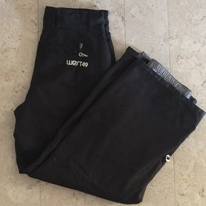 WEST49 // ladies snowboard pants